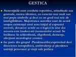 gestica4