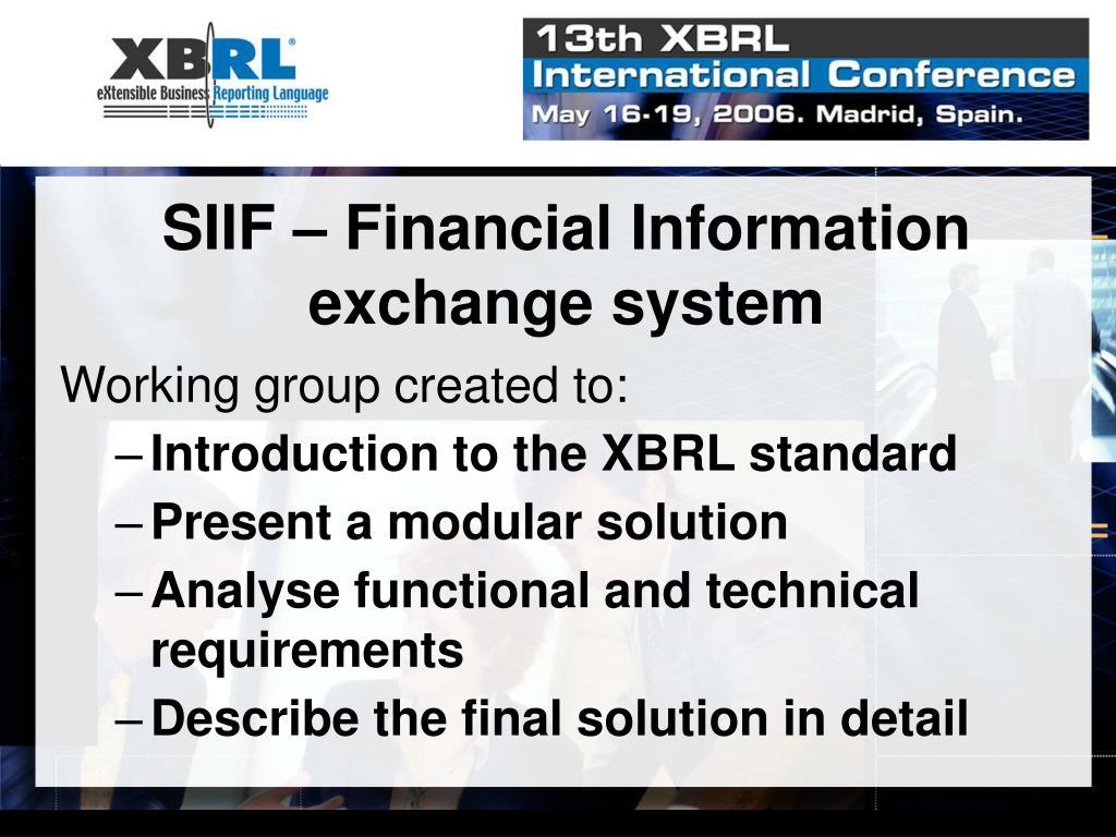 Information flow diagram ppt presentation