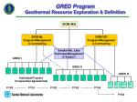 gred program geothermal resource exploration definition5