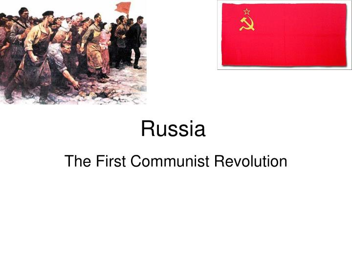 to what extent did the revolutions A collection of russian revolution describe the system of government developed in the weeks following the october revolution to what extent did the.