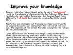 improve your knowledge13