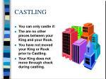 castling15