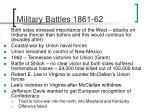 military battles 1861 624