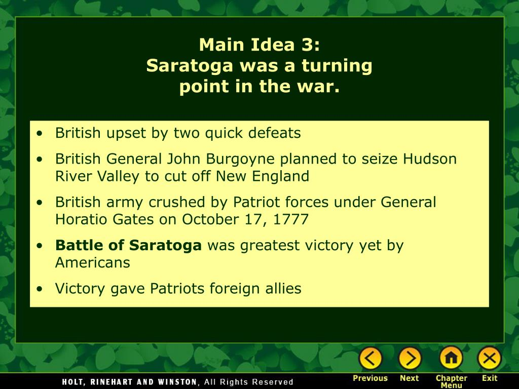 British upset by two quick defeats