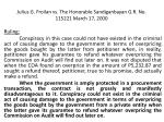 julius g froilan vs the honorable sandiganbayan g r no 115221 march 17 20002