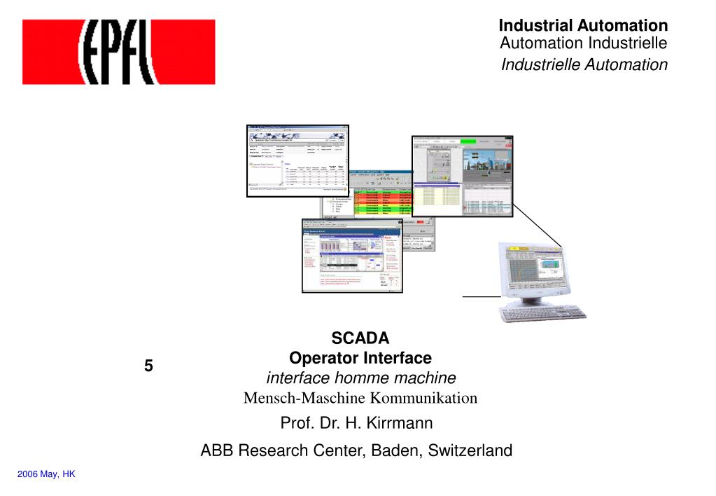 industrial automation automation industrielle industrielle automation l.