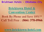 bricktown hotels oklahoma city10