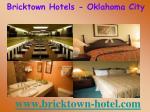 bricktown hotels oklahoma city4