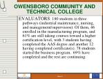 owensboro community and technical college19