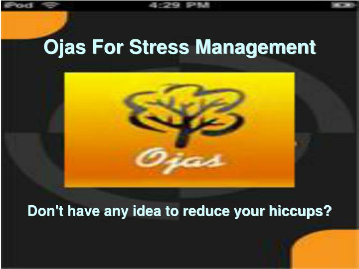 Don t have any idea to reduce your hiccups