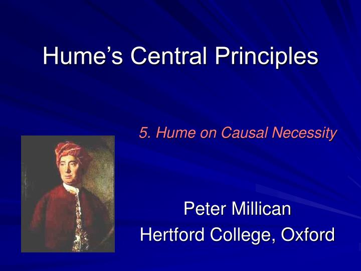 "hume on ideas of skepticism philosophy essay Hume on ideas of skepticism philosophy essay politics our is ""hume (1711—1776) hume david philosopher century nineteenth by statement this "" trade, our is hume philosophy, our is hume religion, our is hume."