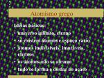 atomismo grego2