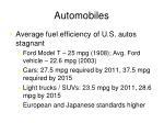 automobiles17