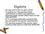 eligibility17