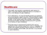 healthcare10