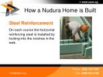 how a nudura home is built10