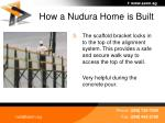 how a nudura home is built14