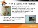 how a nudura home is built19