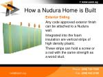 how a nudura home is built22