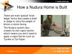how a nudura home is built24