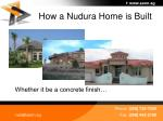 how a nudura home is built26
