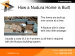how a nudura home is built9