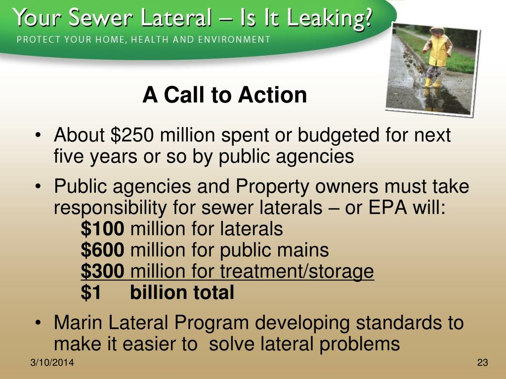 About $250 million spent or budgeted for next five years or so by public agencies
