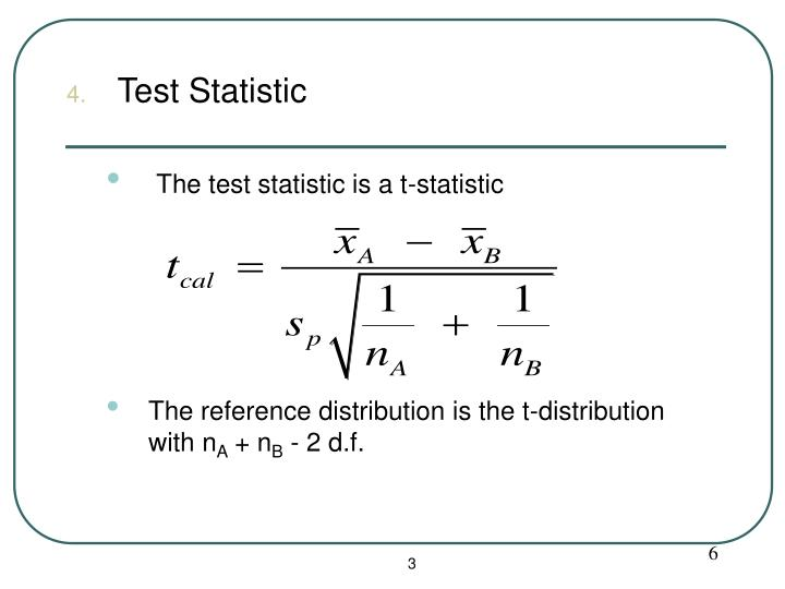 how to find the sample standard deviation of differences