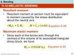 6 10 inelastic bending1