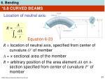 6 8 curved beams3