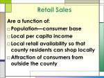 retail sales1