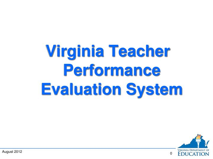 team performance appraisal system ppt Step 4 - evaluation of performance management system once you have established your success measures, it's time to start collating data and evaluating to truly know how effective your performance management is, and to understand how to improve it, you will need a combination of both qualitative and quantitative data.