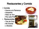 restaurantes y comida50