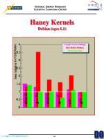 haney kernels debian egcs 1 1