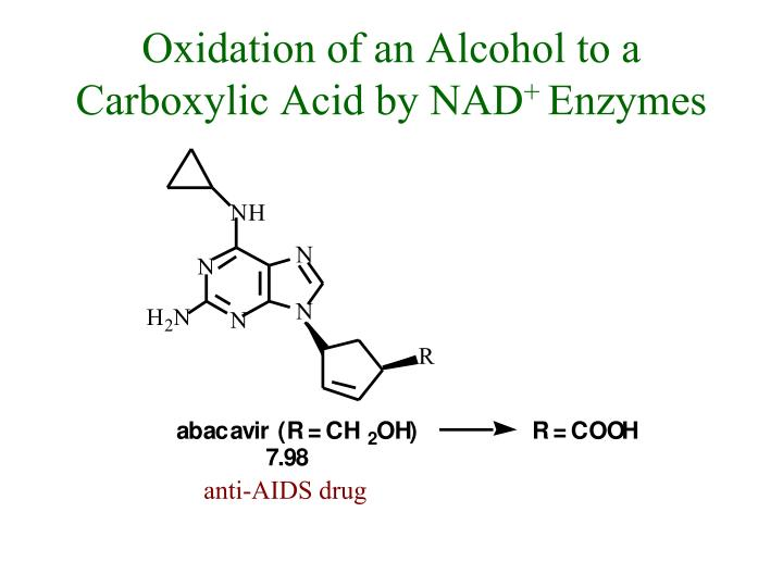 Ppt the organic chemistry of drug design and drug action for Design of oxidation pond ppt