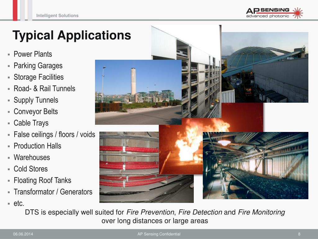 Ppt Outline Powerpoint Presentation Id 1163480