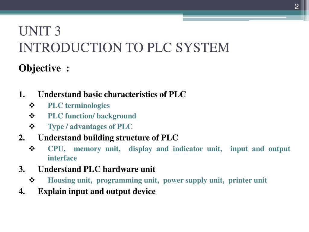 PPT - EJ501 PowerPoint Presentation - ID:1165330