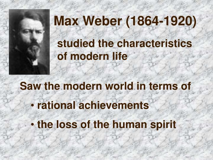 comparing and contrasting the philosophies of karl marx and max weber Comparing and contrasting their work and consider its  (1983) the portable karl marx, penguin marx, karl and frederich engels (1972 + online)  weber, max.