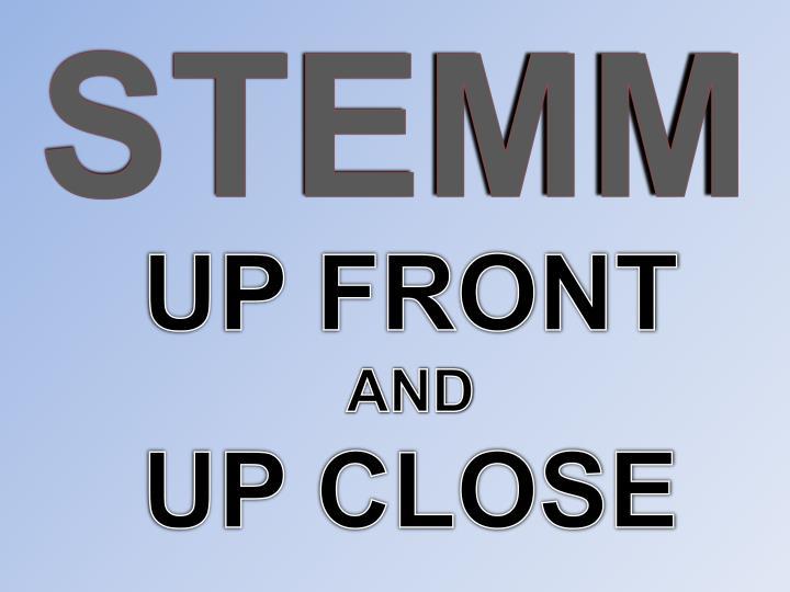STEMM
