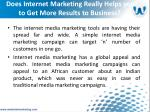 does internet marketing really helps you to get more results to business5