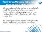 does internet marketing really helps you to get more results to business7
