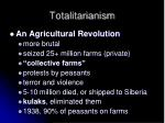 totalitarianism4