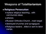 weapons of totalitarianism3