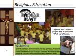 religious education1