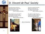 st vincent de paul society1