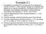 example 2 1