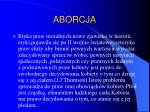 aborcja4