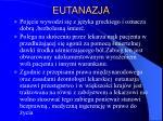 eutanazja2