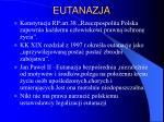 eutanazja3