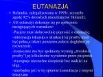 eutanazja4